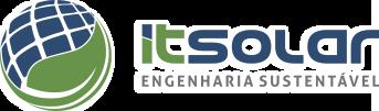 ITSolar – Energia solar Natal