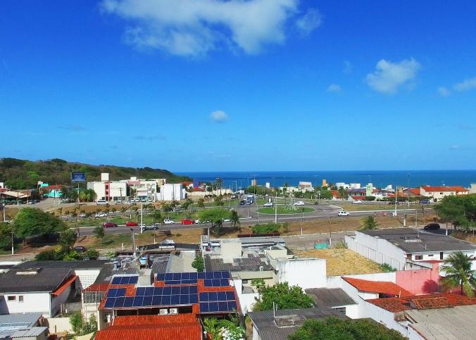 Financiamento BNB para energia solar