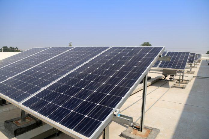 Energia solar pode ganhar impulso extra após queda de preço em leilão