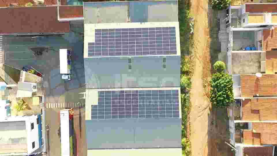 instalacao-de-sistemas-solares-profissionais
