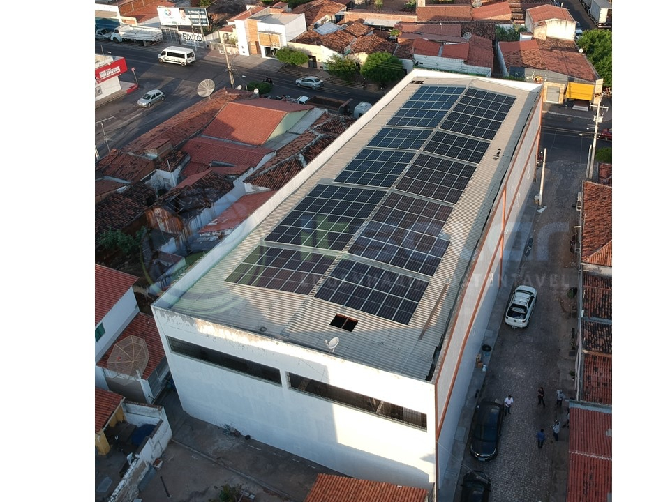projeto-grande-industria-com-energia-solar